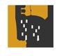 TimeHack Logo